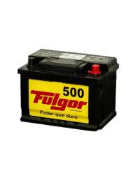 fulgor-500