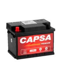 capsa-premium